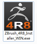 卸载ZBrush 4R7