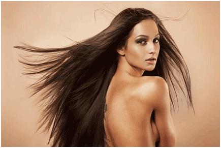 抠头发,视频+图文详细的通道抠头发实例_www.16xx8.com