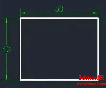 巧用CAD坐标过滤器提高制图速度